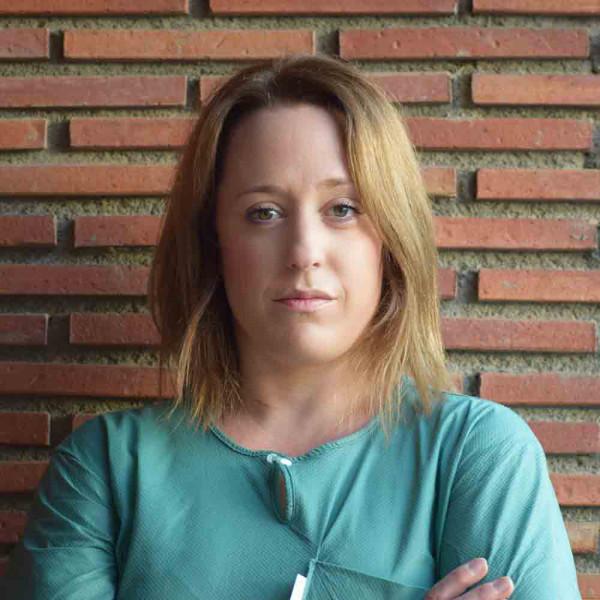 Amira Alkourdi Martínez