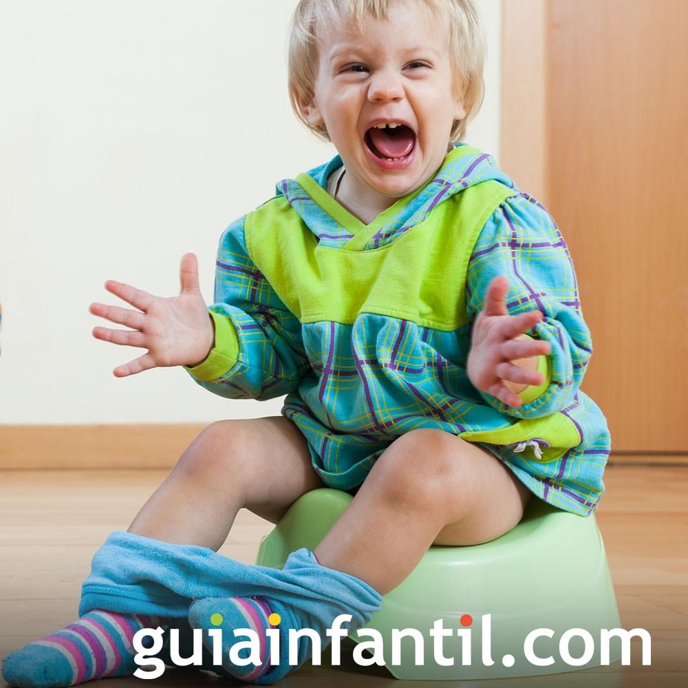 BOYS MICKEY MOUSE CLUBHOUSE Lungo Cotone Pigiami età 1-4 anni