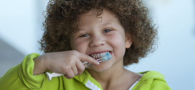 Las 10 Preguntas Más Habituales Sobre La Higiene Dental De