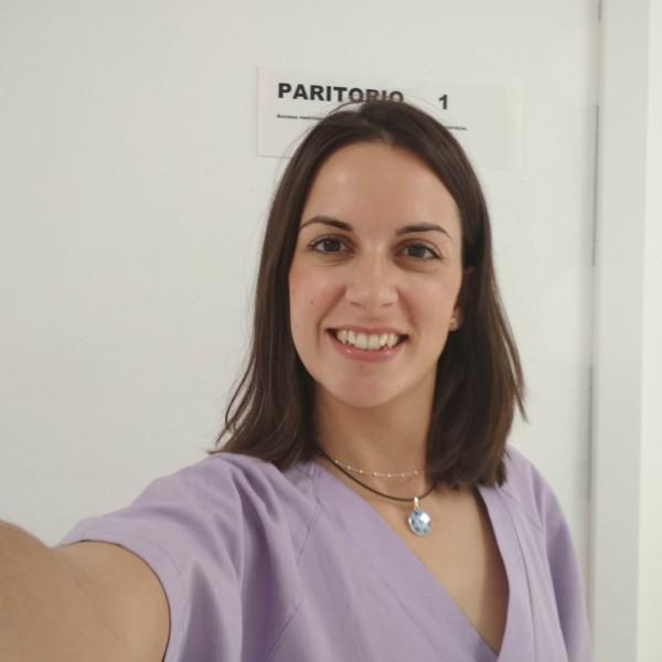 Raquel Hernández López
