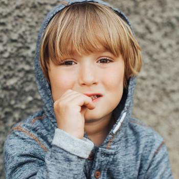 4 problemas que surgen en el diagnóstico de TDAH en niños