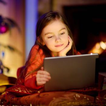Películas para niños sobre la Navidad