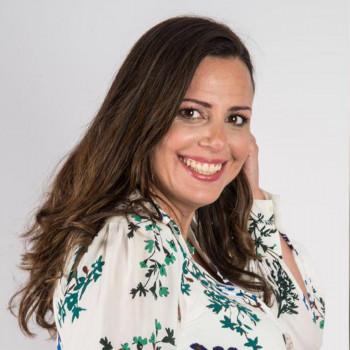 Elena Fernández Romero de Ávila