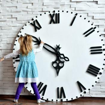 Los 9 minutos más importantes para un niño