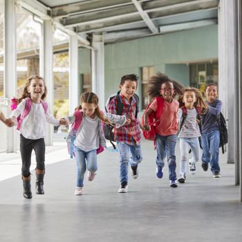 Los dichos populares que los niños deben conocer