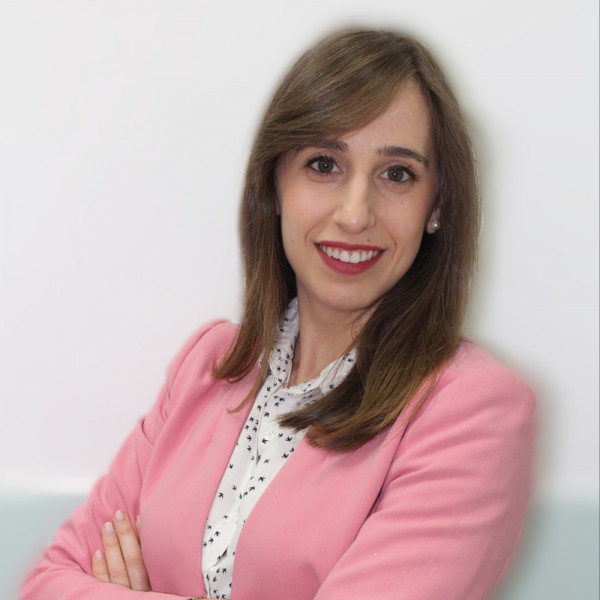 Melina Núñez Martín