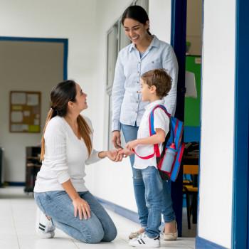 Consejos para afrontar las tutorías de los niños