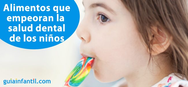 caries dental articulos 2020