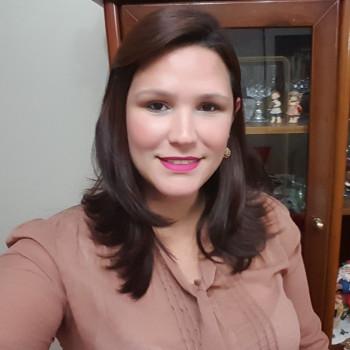 Gretchen Borean