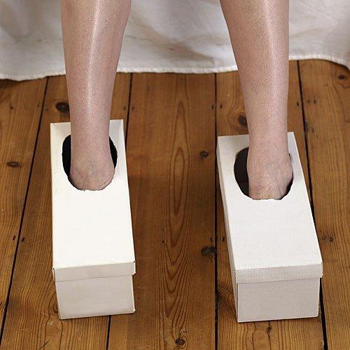 Unos Gigantes Los Niños Zapatos Para 6YImbf7vgy
