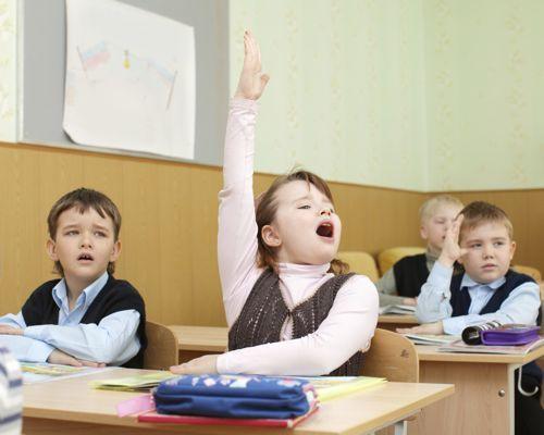 Fomentar la obediencia en los niños