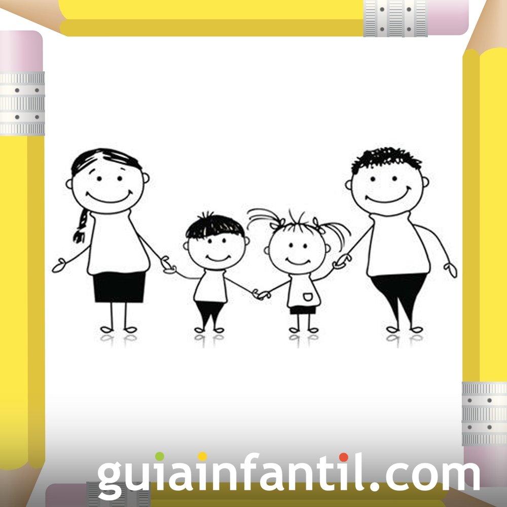 Dibujos Para Colorear Por El Dia De La Madre