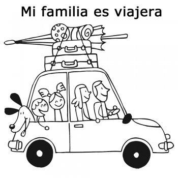 Comunicación Y Diálogo En Familia