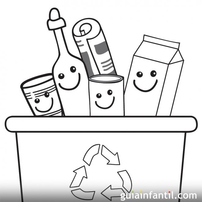 coloring pages 365 marital sex - photo#26