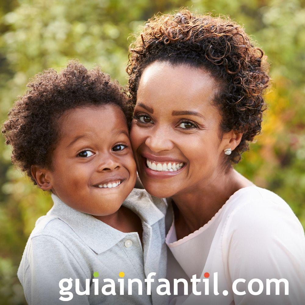 9- Distintos modelos de familia