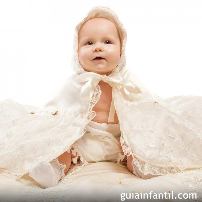 Portafotos Rosa. Cuando se acerca el bautizo de vuestra hija, llegan a la cabeza infinidad de recuerdos del embarazo y nacimiento. Es un momento muy especial y entrañable, en el que estaréis acompañados de vuestras familias y amigos.