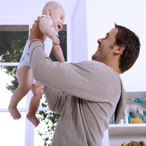 La virtud de los padres es un gran dote