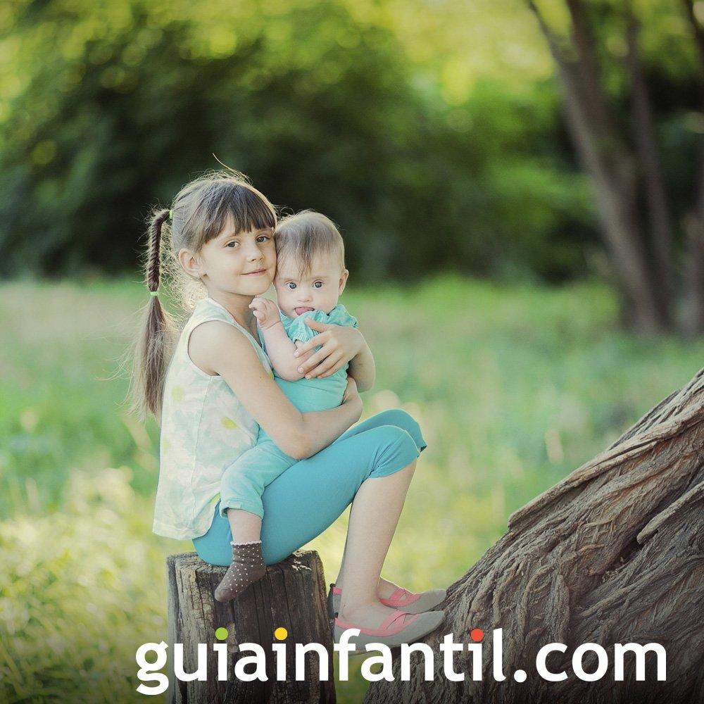 Cuento para enseñar al niño a ser tolerante
