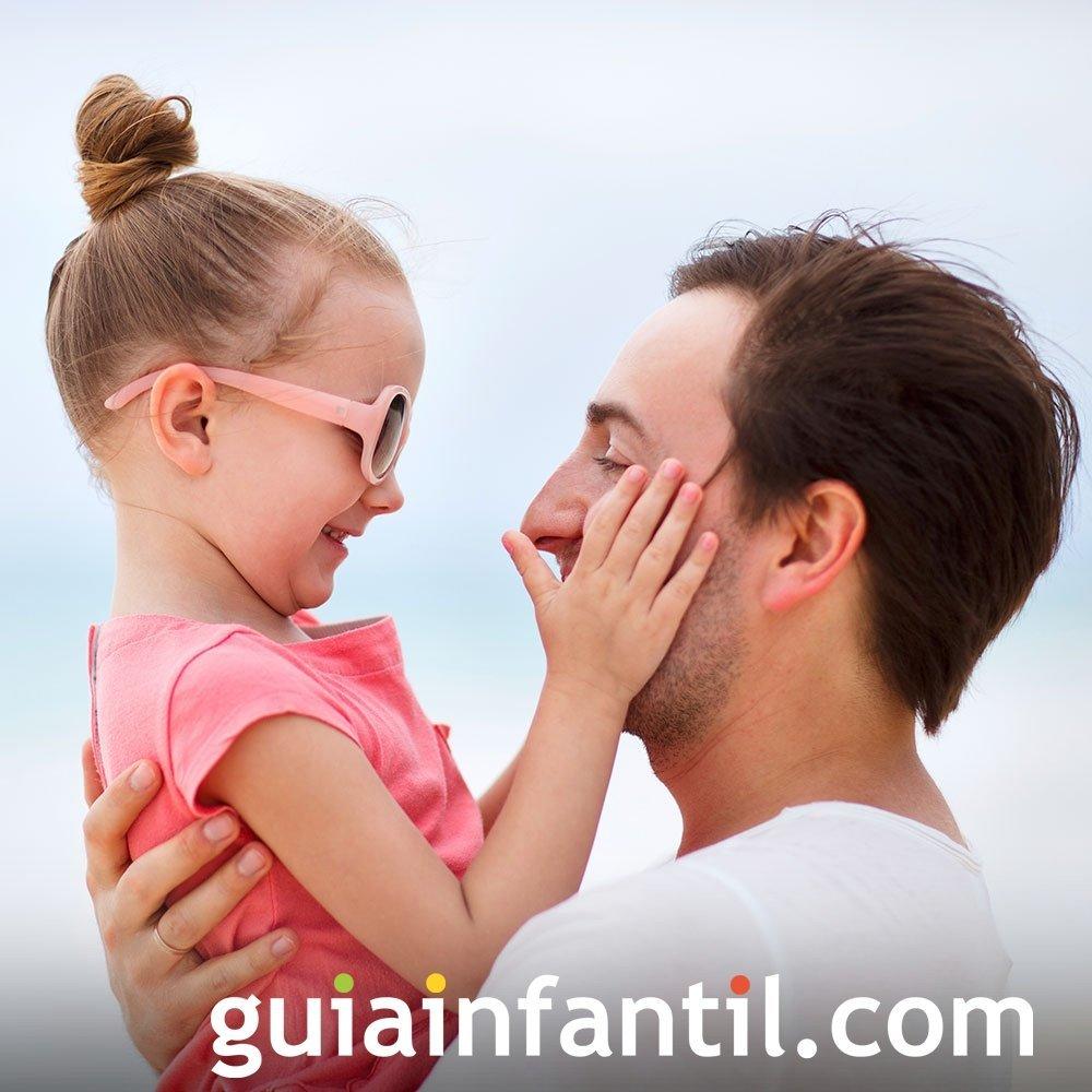 En Argentina el Día del padre se celebra en dos fechas distintas