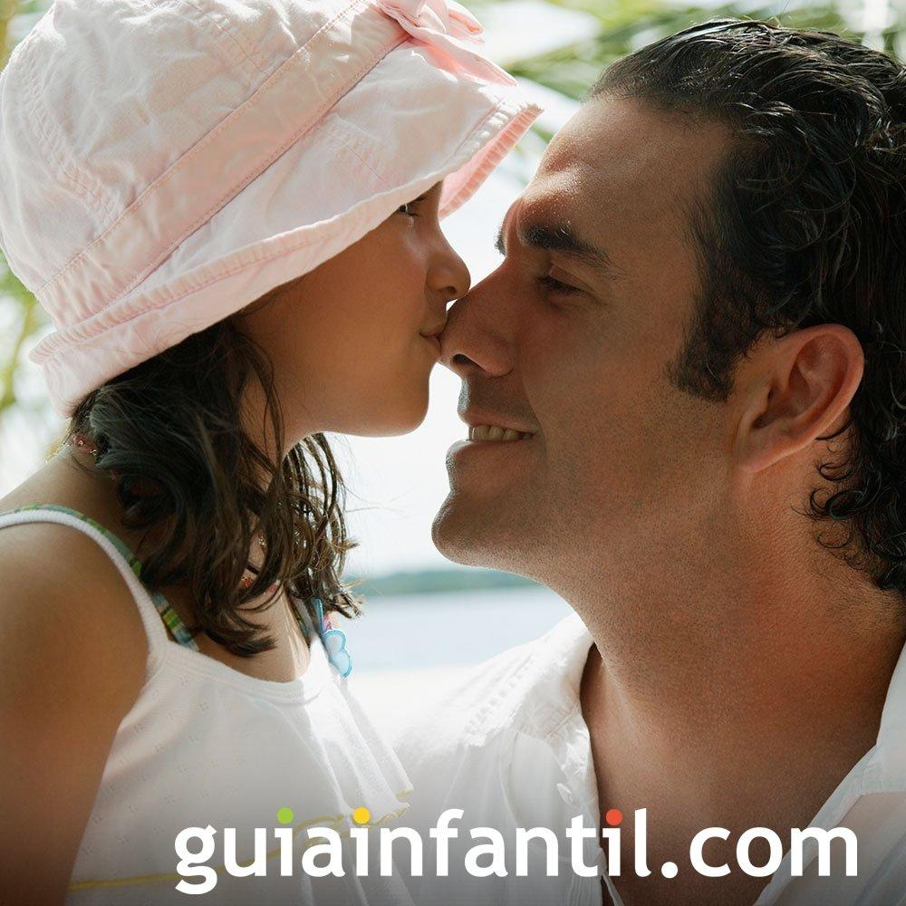 El Día del padre en Venezuela sirve para reforzar vínculos familiares