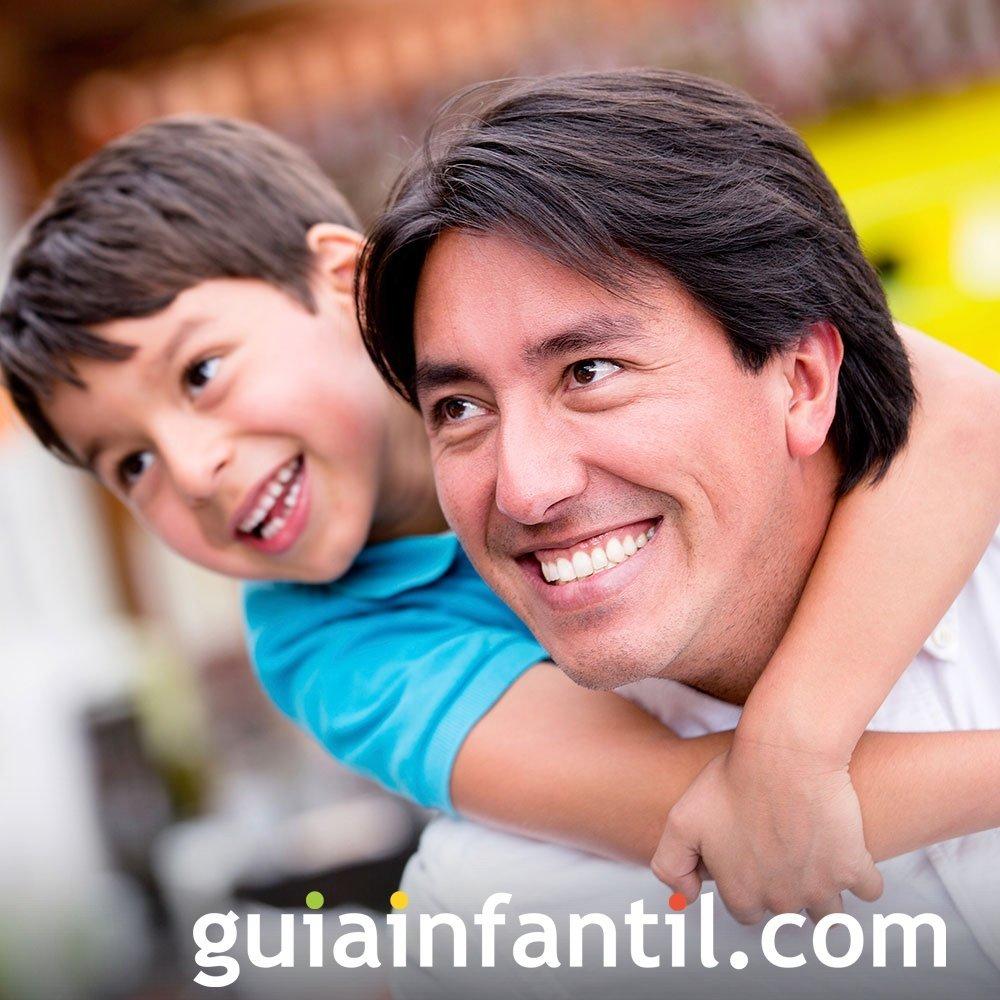 de920f82cde9 Regalos caseros para  papá  en el Día del padre de Ecuador