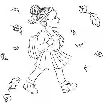 Running Para Niños Correr Es Sano Y Divertido