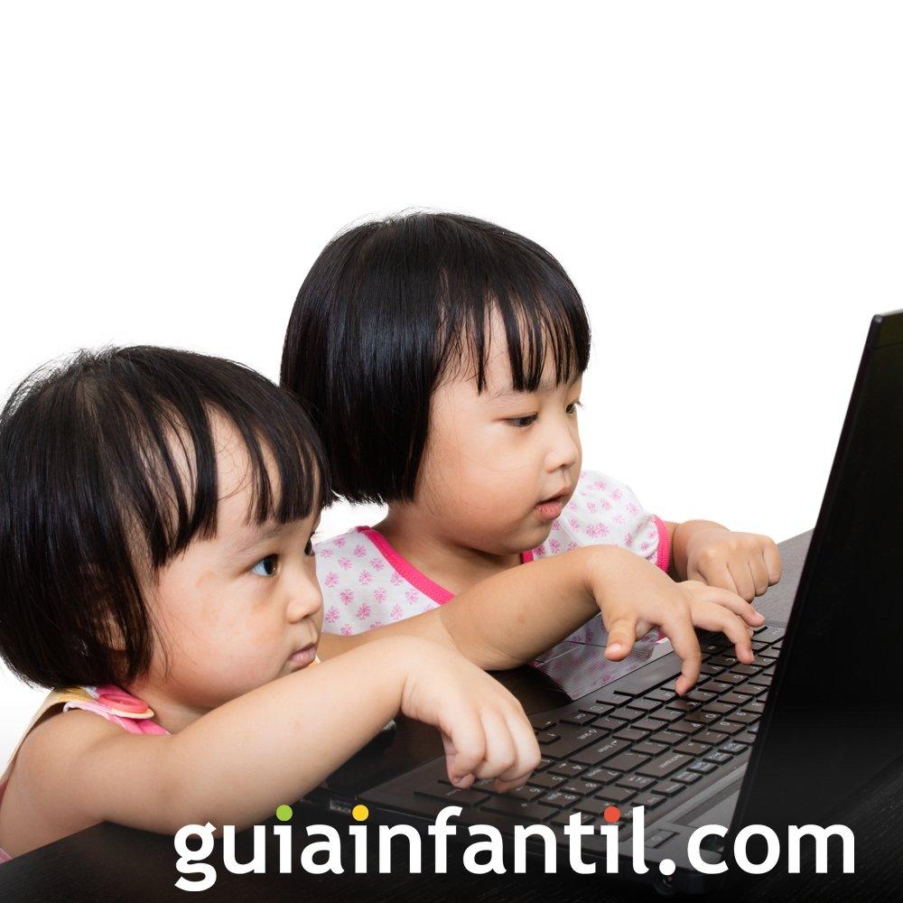 10. Educar en la prevención para proteger a los niños en internet
