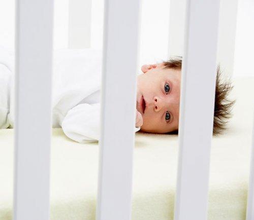 La evolución del bebé y su entorno. Primer mes