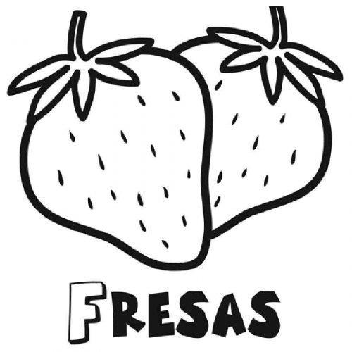 Manzana caramelizada Receta con fruta para los nios