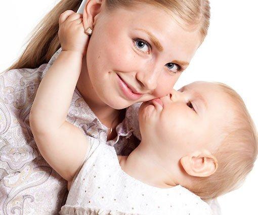 La evolución del bebé y su entorno. Décimo mes