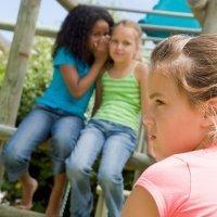 Libros y cuentos sobre Bullying - Acoso Escolar