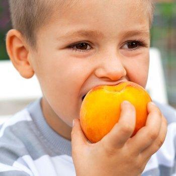 Las frutas que producen más alergia