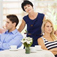 El por qué de la mediación familiar