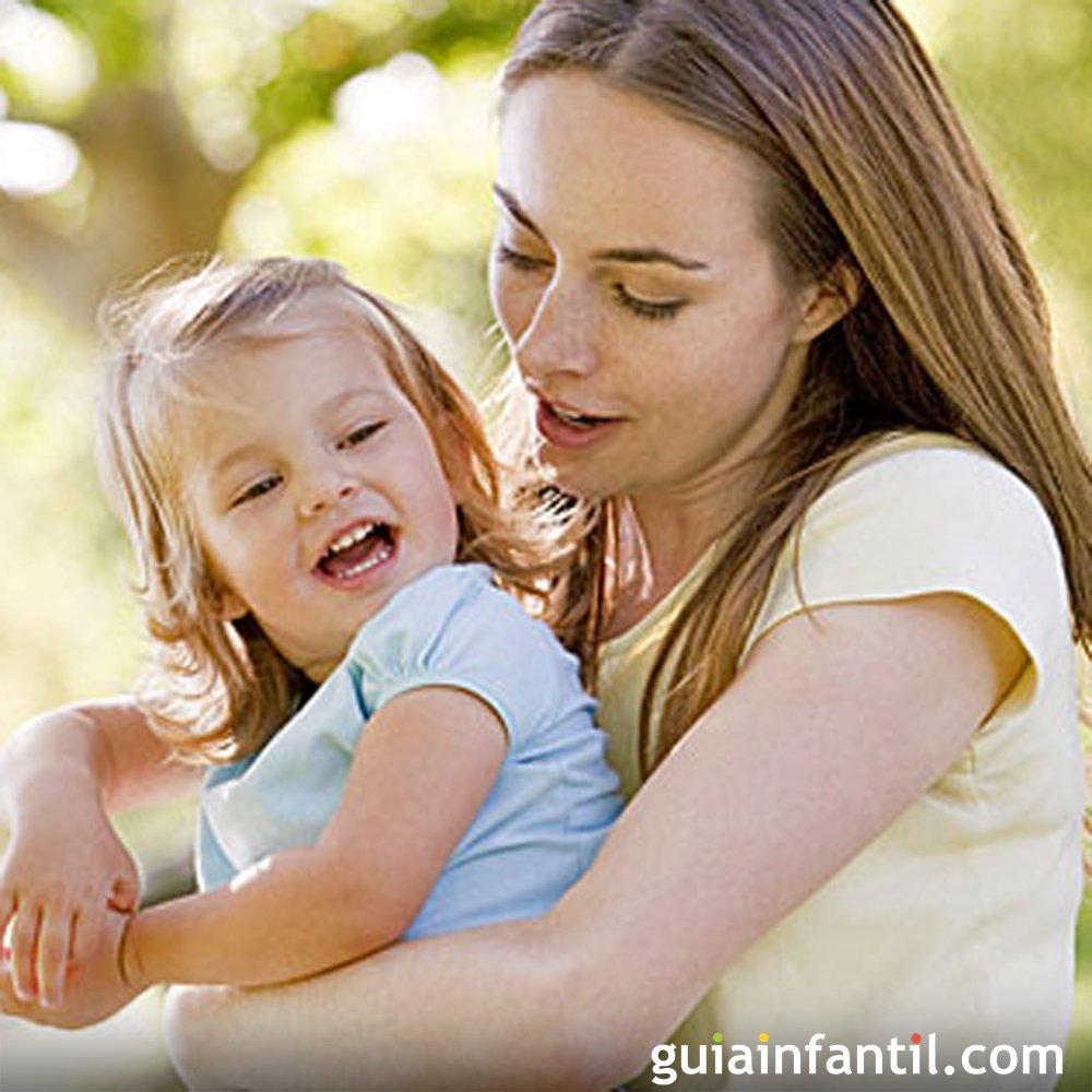 Día De La Madre Todo Para Las Mamás