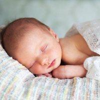 Los problemas del sueño infantil