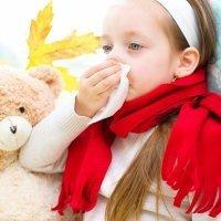 Enfermedades del otoño