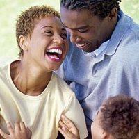 Chistes de papá y mamá para niños