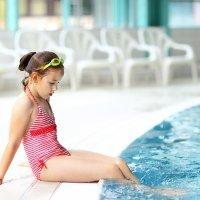 Consejos para evitar dolores de espalda en los niños