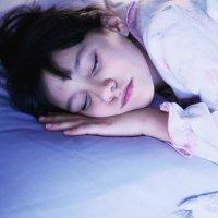 Los niños deben dormir sin luz - TV para padres
