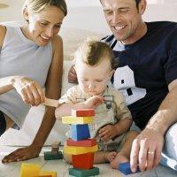 El juego y los juguetes de los niños