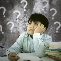 Tratamiento de los problemas de aprendizaje de los niños