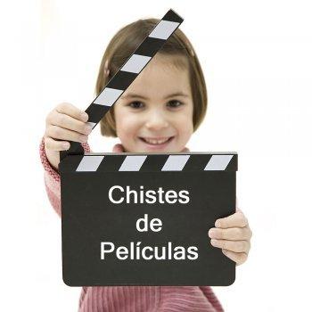 Chistes de películas