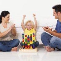 El aprendizaje según la edad de los niños