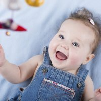 La estimulación temprana de los bebés