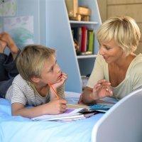 La dislexia en los niños