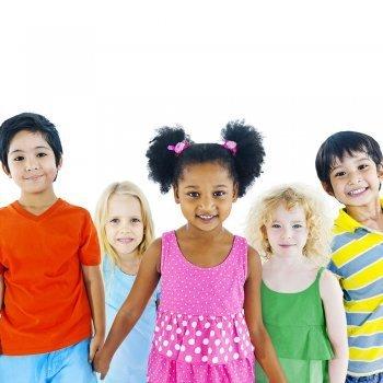 Educar en el respeto a la diversidad