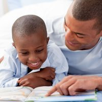 Cuentos infantiles de valores