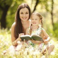 Poemas para el Día de la Madre