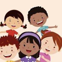 Cuento para niños. De sonrisa en sonrisa