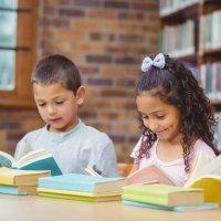 Cuentos infantiles sobre las diferencias